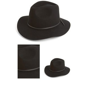 BRIXTON HAT 🎩
